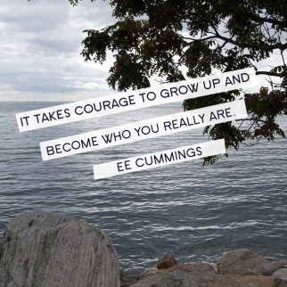 ee-cummings-quote